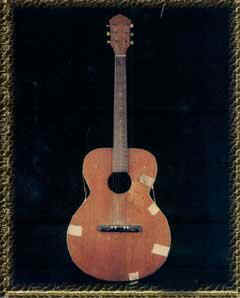 firstguitar01