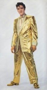 1950s-GoldLameSuit