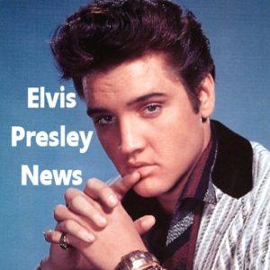 Elvis-News-App