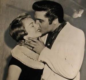 Elvis Women