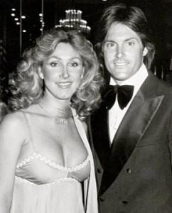 Bruce-Jenner-Linda-Thompson