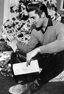 Christmas-Elvis-DraftNotice