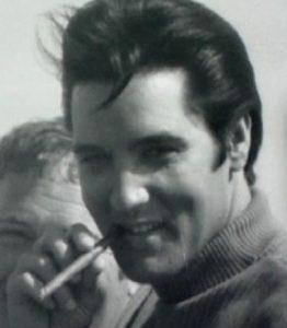 Elvis-Cigars