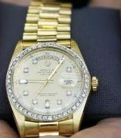 Elvis-Diamond-Gold-Rolex