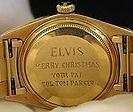 Elvis-Gold-Parker-Rolex