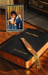 Elvis-Presley-Rolex--Midas