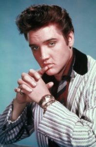 Elvis-Teen-Idol9