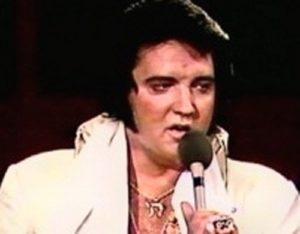 ElvisBeforeEyelift