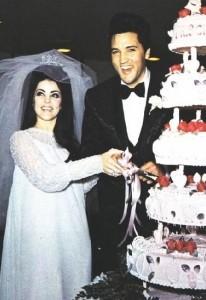 Elvis_Priscilla_Wedding_Cake