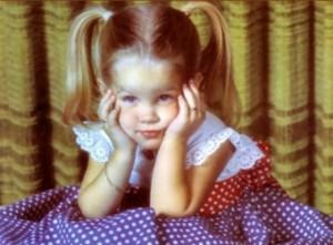LisaMariePresley-Portrait