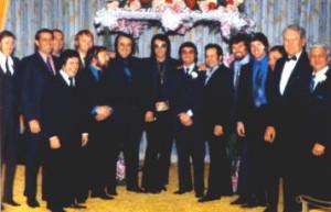 Memphis Mafia