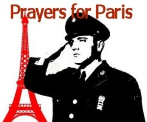 Pray-for-Paris-Elvis