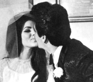 Priscilla Presley Life With And Without Elvis Presley