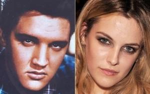Riley-Keough-Elvis-Presley