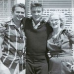 SamPhillips_Elvis_MarionKeisker