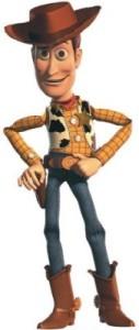 WoodyToyStory