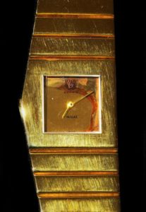 elvis-midas-rolex-gold