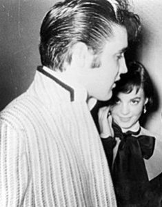 elvis_natalie_wood