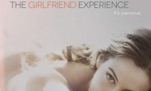 girlfriend-renewed