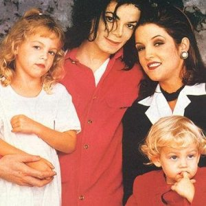 michael-jackson-lisa-marie-riley-ben